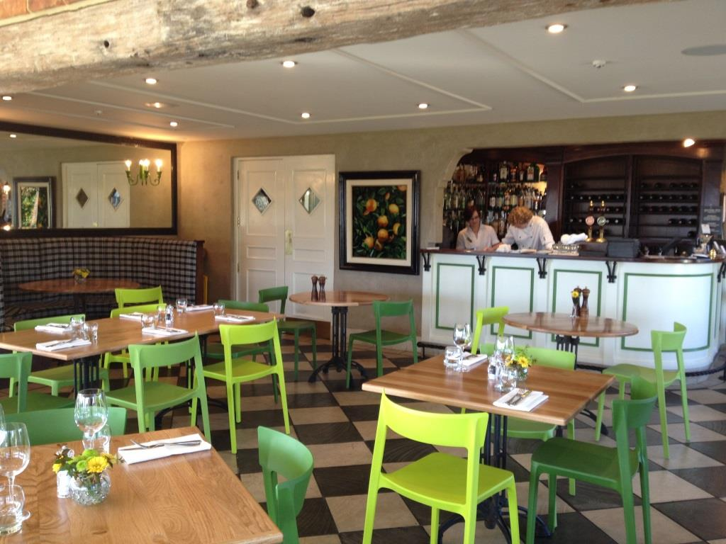 The Monaco Kitchen Attractions Activities In Nelson