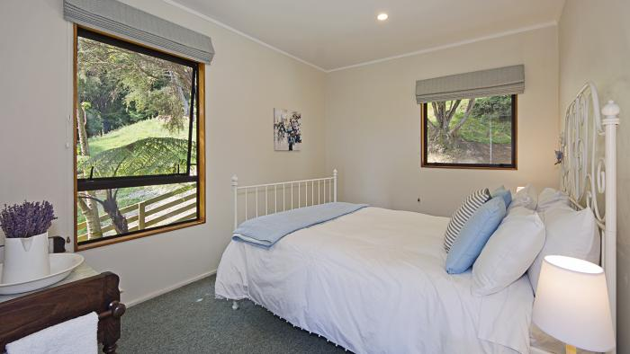 139a Dodson Valley Rd 16 web Fern Cottage Escape
