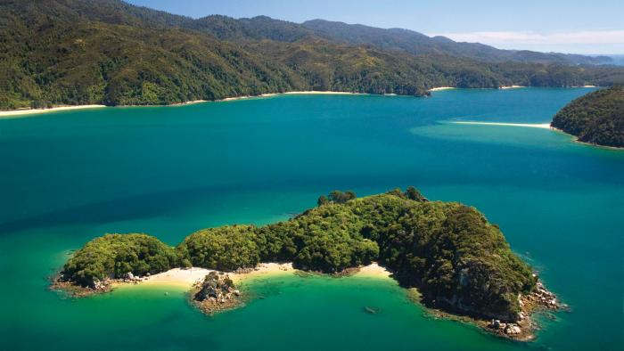 ATK Adele Is Aerial Low Res2 Abel Tasman Kayaks