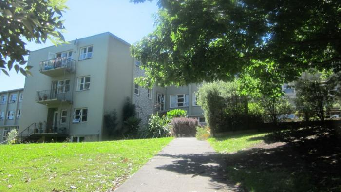 Fell house Medium2 Sports Team / Conference Accommodation - school holidays only