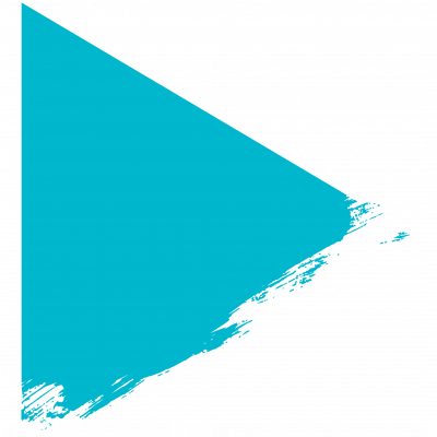 Extraordinary-Triangle-Teal.png