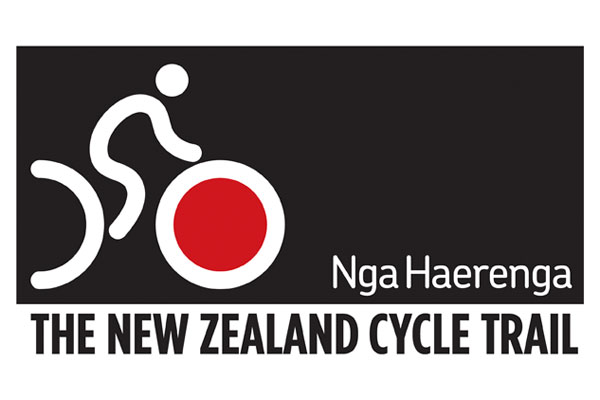 NZ Cycle Trail