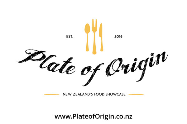 Plate of Origin logo