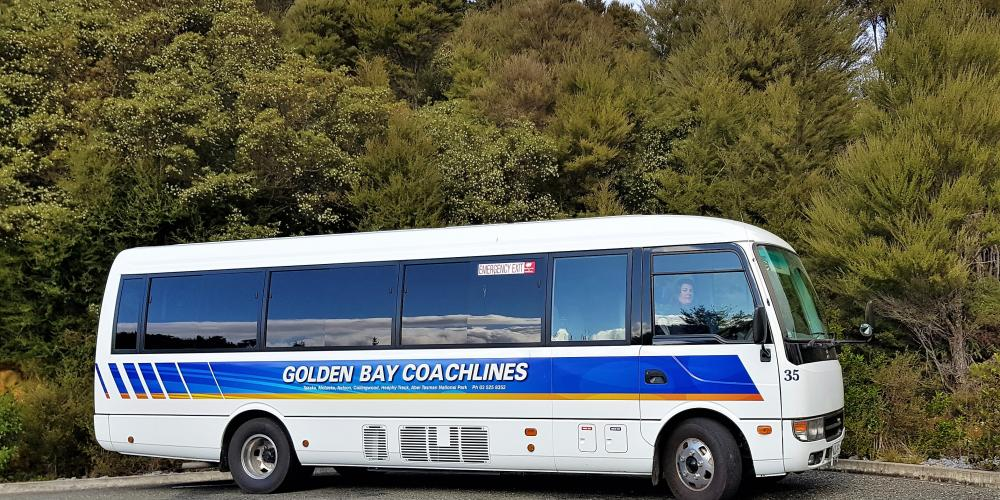 20180530 125828 2 Private Coach Charters