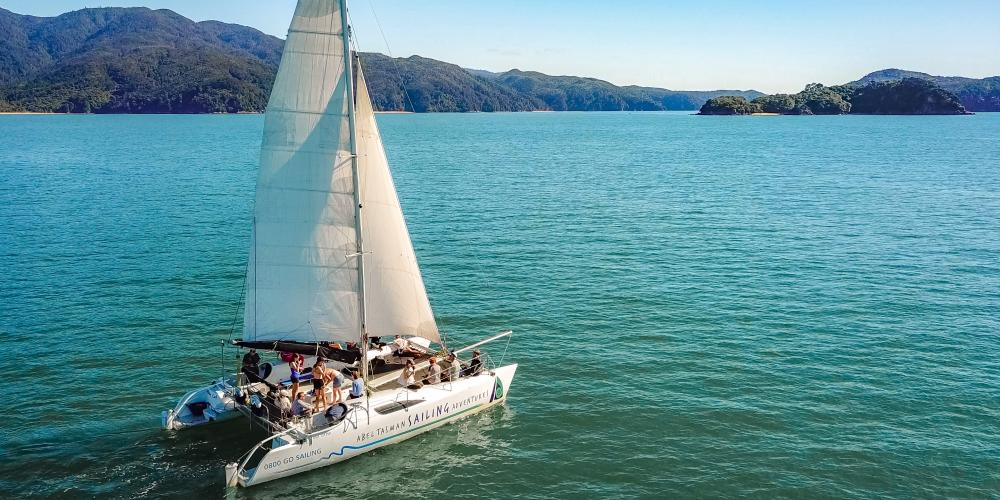 DJI 22.MOV.00 02 43 20.Still002 Day Tours with Abel Tasman Sailing Adventures