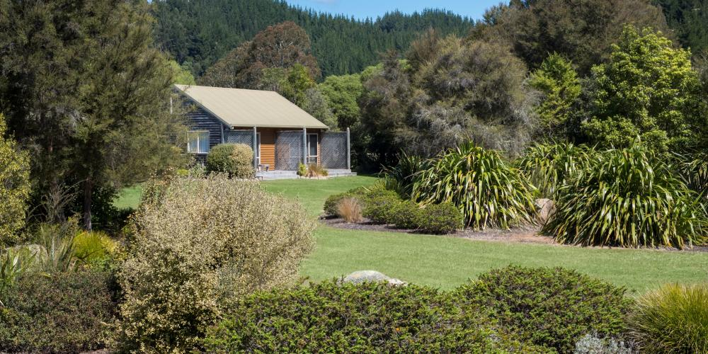 GG Custom3 Abel Tasman Lodge