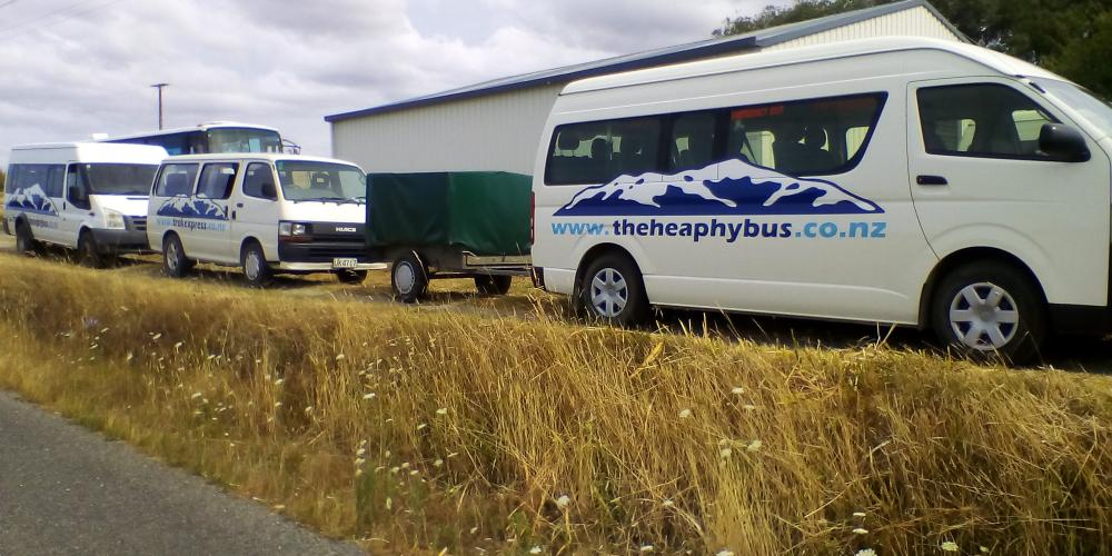 IMG 20190128 160913 The Heaphy Bus