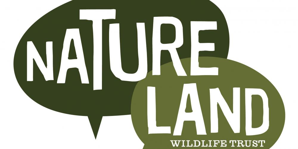 Natureland Logo HR Natureland Zoo