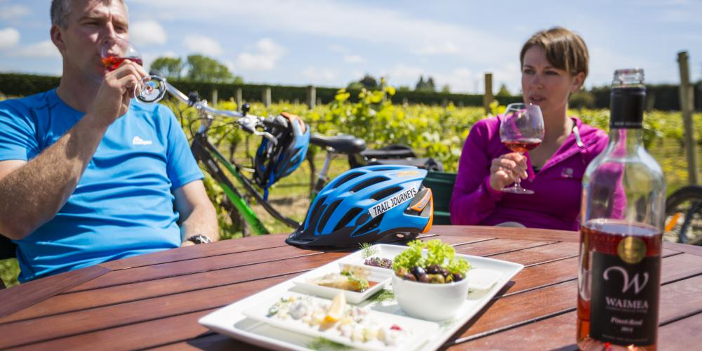 Nelson Wineries Copy Cycle The Craft Beer Trail