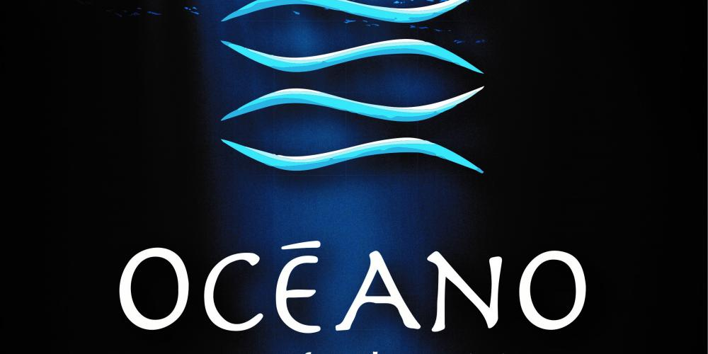 Oceano2 Oceano Panorama Restaurant, located within Rutherford Hotel Nelson ~ A Heritage Hotel
