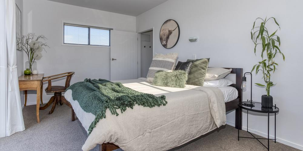 Studio 1 133916 3 Tasman View Accommodation