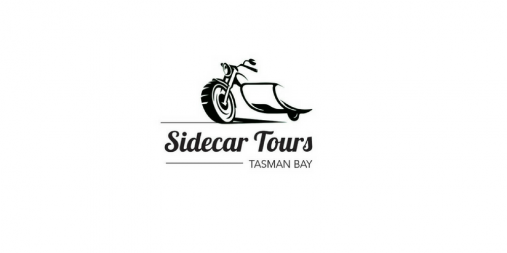 Untitled design 1 Tasman Bay Sidecar Tours