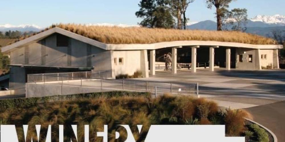 WTours Web Gravity Winery & Cellar Door