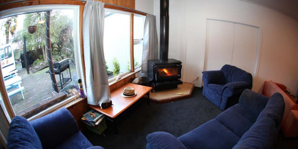 adventure inn marahau accommodation able tasman 007 Adventure Inn Backpackers