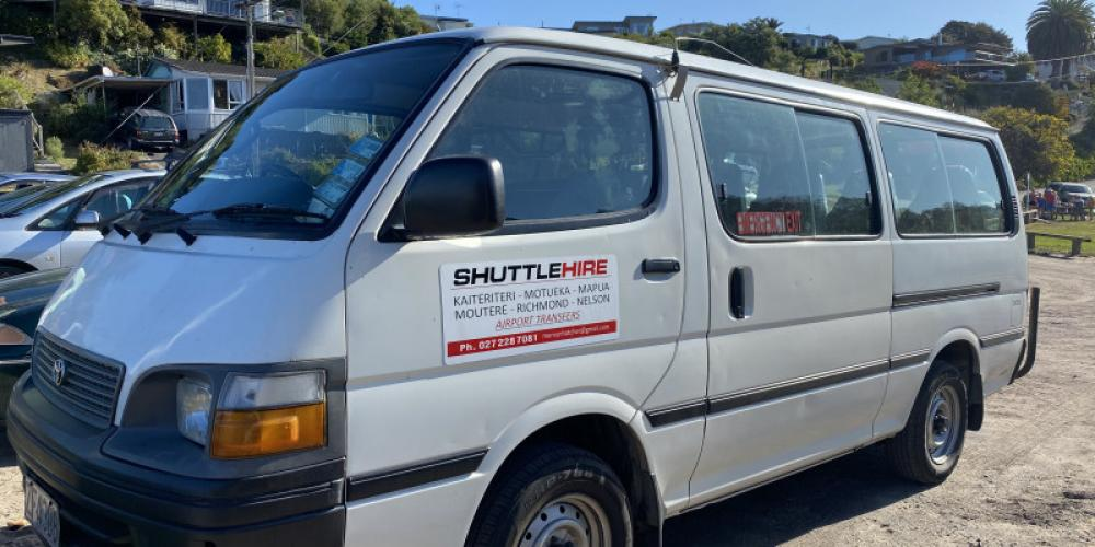 jtsidf2 Tapu Bay shuttle.