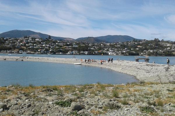 Nelson Tasman locals right behind visitor sector