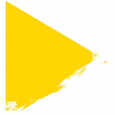 Extraordinary-Triangle-Gold.png