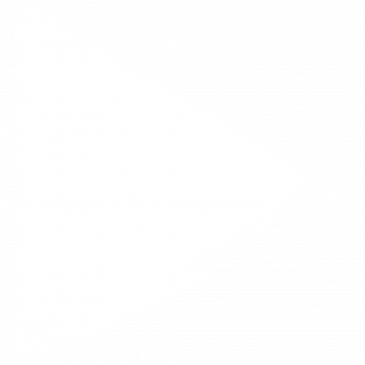 Extraordinary-Triangle-White.png