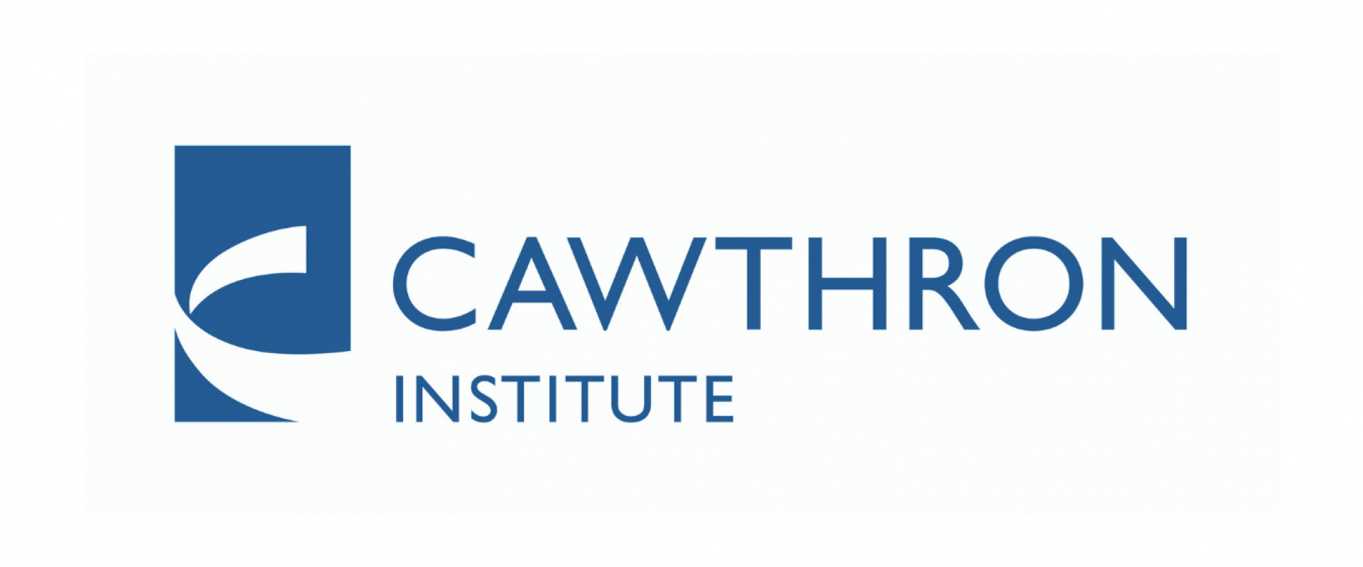 Digital Technology Intern - Cawthron Institute