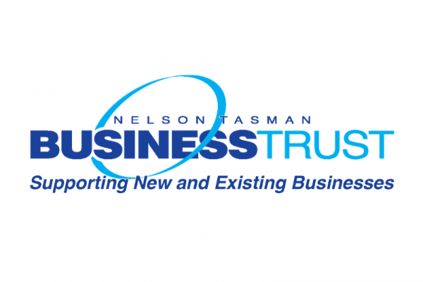 Nelson Tasman Business Trust