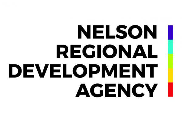 Marketing Intern - NRDA