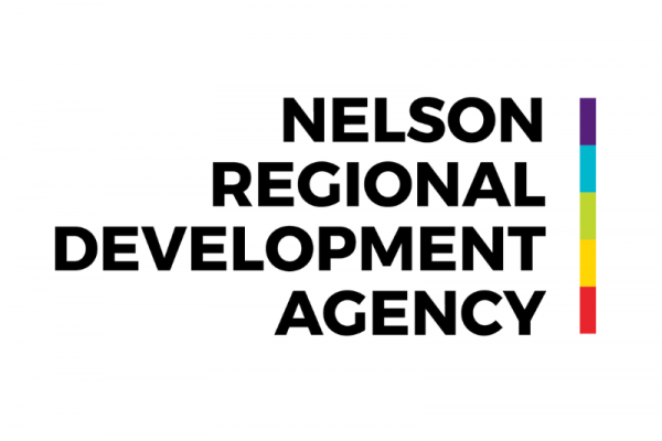 Nelson Regional Development Agency