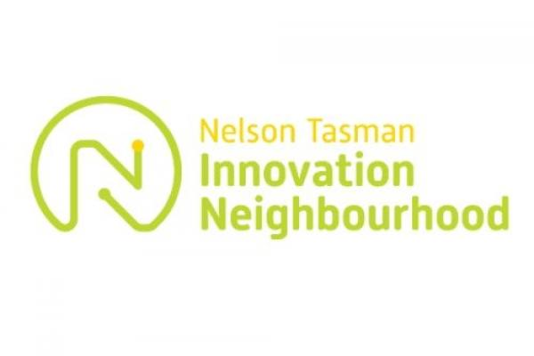 Nelson Tasman Innovation Neighbourhood