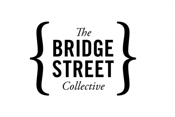 The Bridge Street Collective