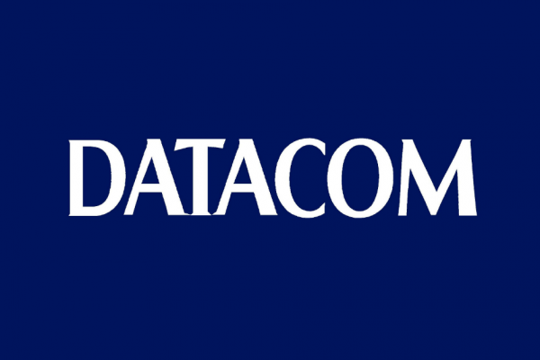 Data Science Intern - Datacom
