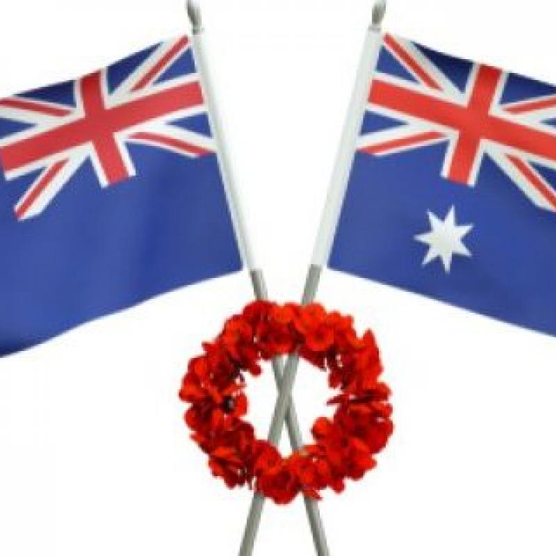 Special ANZAC deals on all tours - Bay Tours