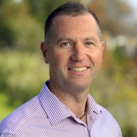 Mark Maguire - Regional Business Advisor - Research & Development