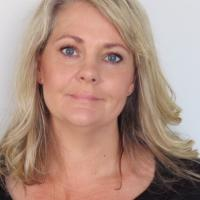 Toni Power - Finance Lead