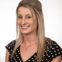 Laura Duquemin - Marketing & Digital Coordinator